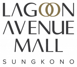 lagoon avenue mall (new logo-black)-01